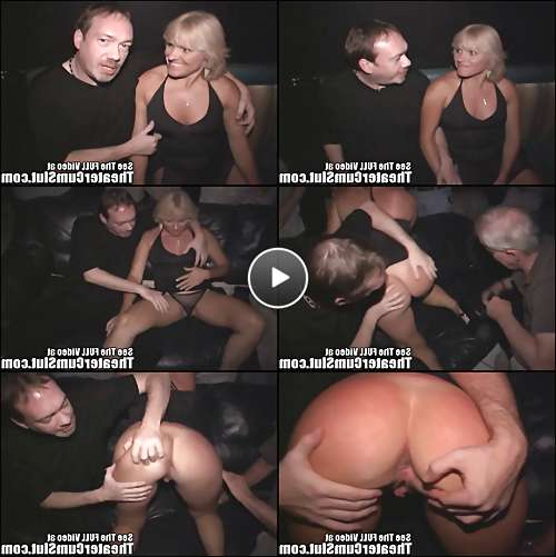 anal sex porno video