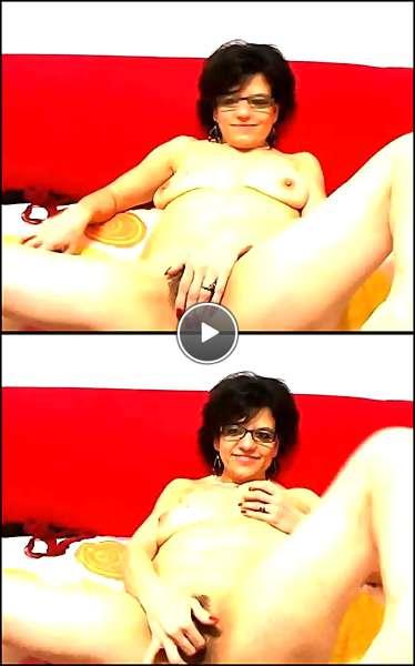 free amature porn vidios video