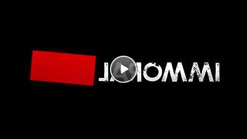 huge bbc porn video