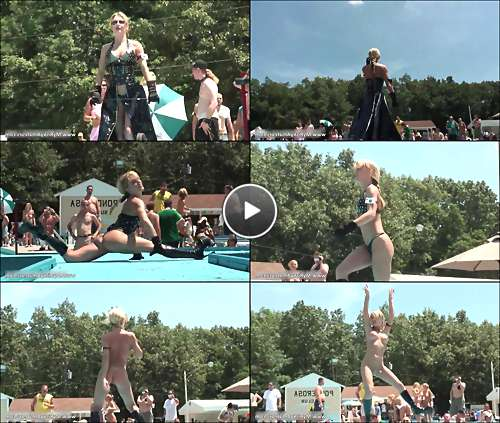 live women cams video