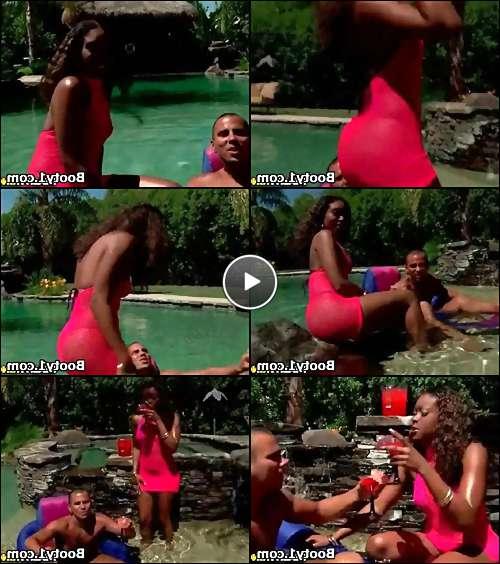 beautiful black women free porn video