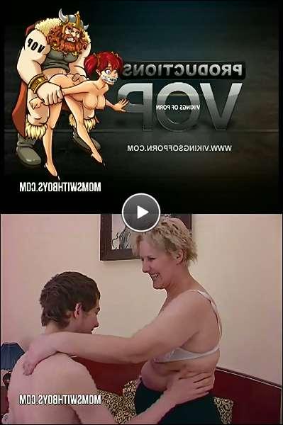 chubby women free porn video