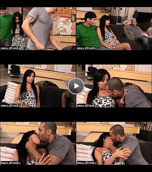 erotic milf tubes video