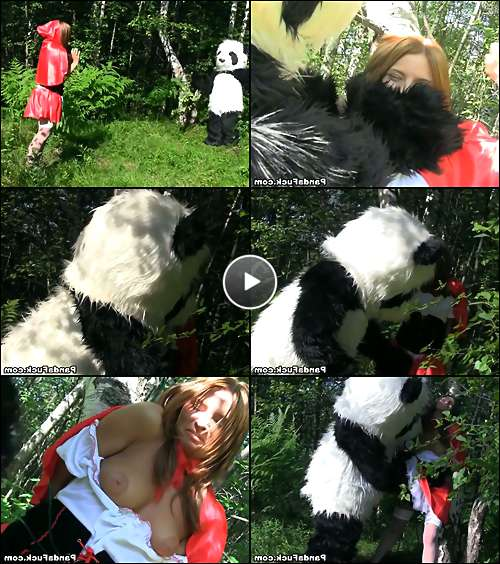 panda movie xxx video