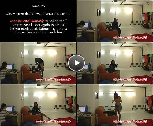 x vidoes porn video